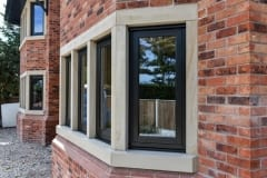 trade-price-bifold-door-suppliers-midlands