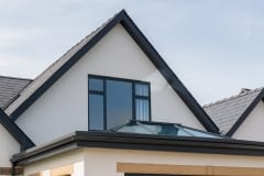 Smart Alitherm Window Suppliers and Installers