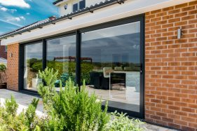 trade-price-bifold-door-suppliers-macclesfield
