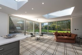 prestbury-property-renovation-aluminium-windows-doors-macclesfield-altrincham