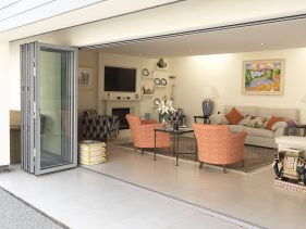 knutsford-wilmslow-congleton-south-manchester-cheshire-bifolds-installers-aluminium