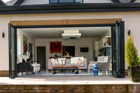 trade-price-bifold-door-suppliers-altrincham