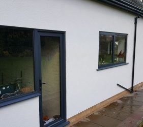 Smooth-grey-new-window-installers-whalley-longridge-griomsargh-chipping