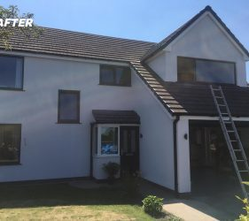 builders-installers-new-upvc-grey-windows-dormer-renovation-clitheroe-samlesbury-burnley