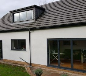 dormer-building-contractor-new-k-render-house-new-cladding-renovation-lancashire-preston-samlebury
