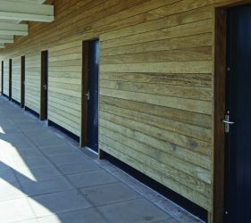fleetwood-beach-huts-chalets-aluplast-pvcu-french-doors-blackpool-poulton-lancashire