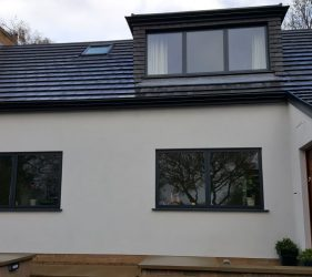 new-aluminium-windows-ral-7016-anthracite-grey-burnley-ribble-valley-padiham