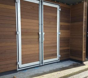timber-cladding-renovation-fleetwood-blackpool-fylde-french-doors-builders-clitheroe