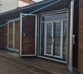wooden-cladding-renovation-building-contractor-ribble-valley-lytham-preston