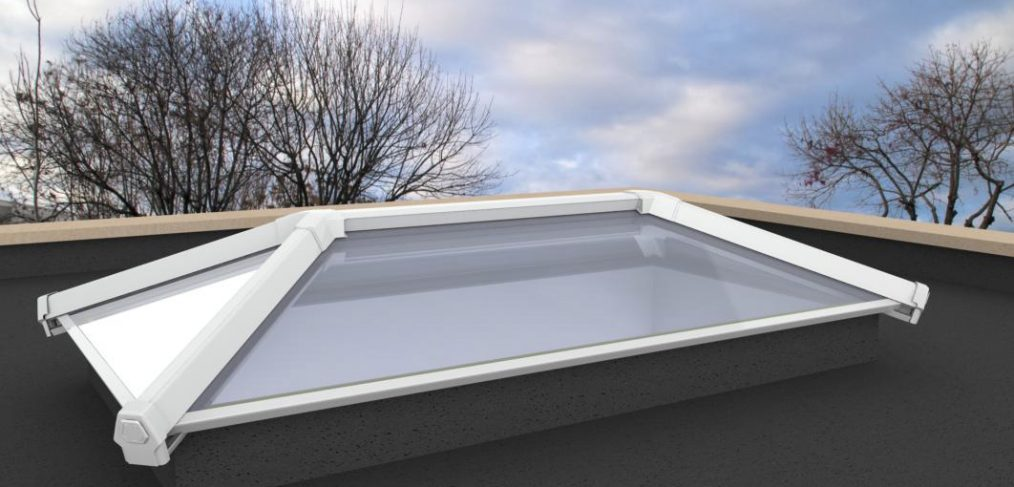 no nonsense lantern roof cheap fast delivery